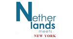 Netherlands Meets New York Image