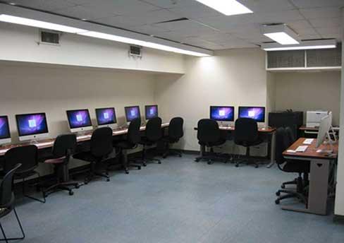 J-Lab (HN 503)