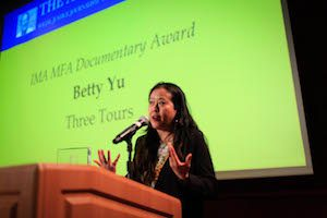 Aronson Awards-87-betty