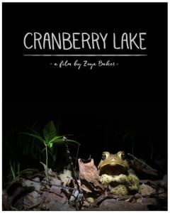 Cranberry_Lake_poster-2