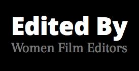 Edited by logo