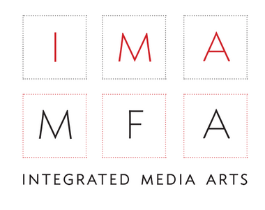 IMA MFA Logo