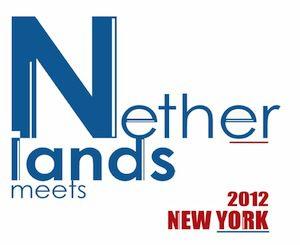 Netherlands meets