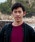 Poyen Wang