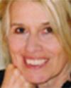 Carolyn Strachan