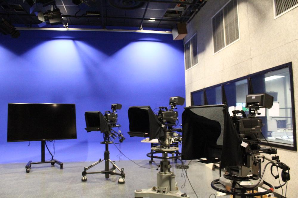 TV_Studio_2