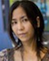 Reiko Tahara