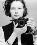 Stolpovskaya, Tatiana