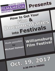 Willifest