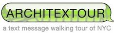 Achitextour logo
