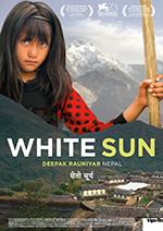 deepakRauniyar_film_pic
