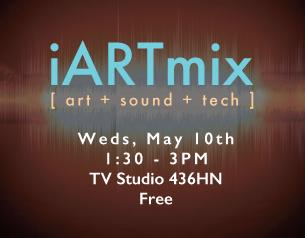 iARTmix2017_slide