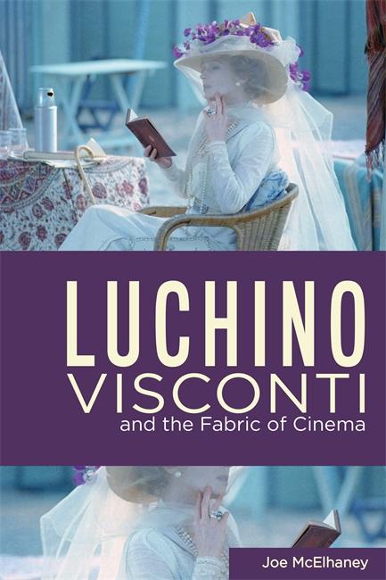 luchino visconti book cover