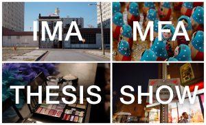 ima-mfa thesis