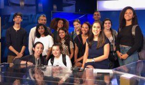 Film & Media – Hunter College | Prof  Sissel McCarthy's News Video
