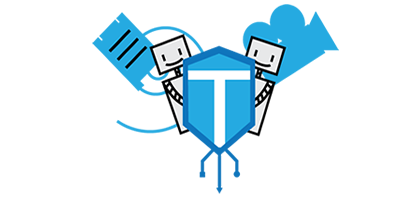 techterns logo