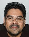 Roy Vanegas