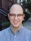 Zach Nader