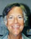 Joel Zuker