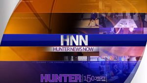 HNN NEWSCAST 3 (April 29, 2020) 0-32 screenshot