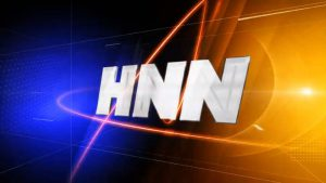 HNN NEWSCAST TWO 0-26 screenshot