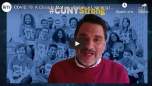 CUNYTV_Crisis-in-motion_screengrab-jpg