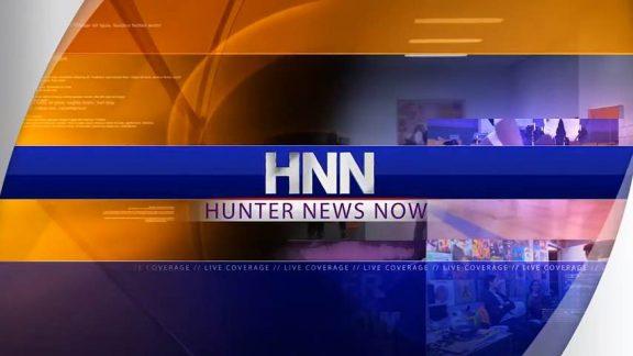 HNN NEWSCAST 4 (May 19, 2020) 0-38 screenshot