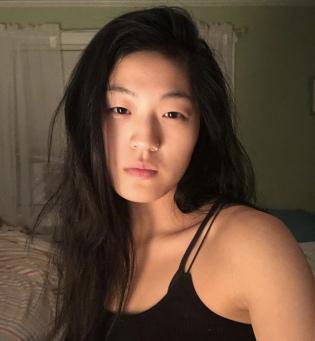 Johanna Kim, WHCS