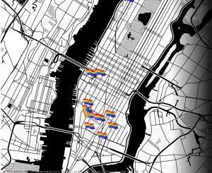 LGBT-Map-screen-grab-jpg