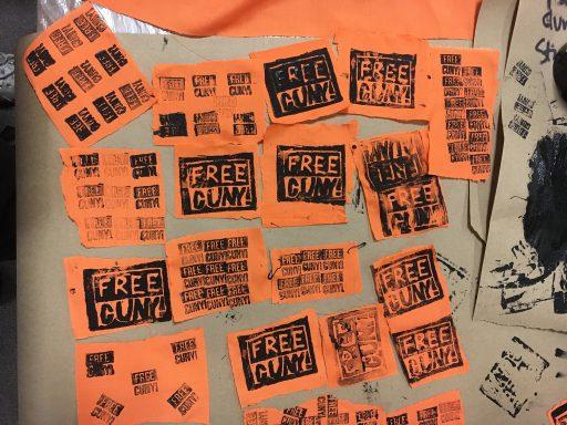 free-cuny