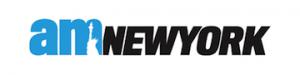 amNewYork logo