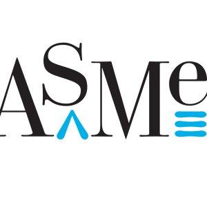 ASMElogo