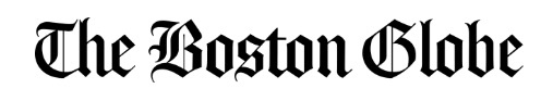 BostonGlobe_logo