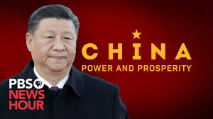 China-PowerProsperity-graphic