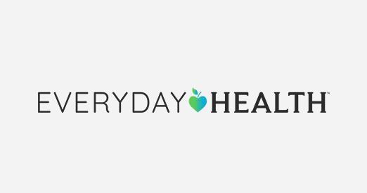Everyday Health Summer Internship – Hunter College Journalism