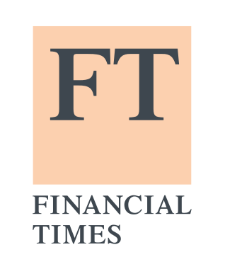 Financial_Times_corporate_logo