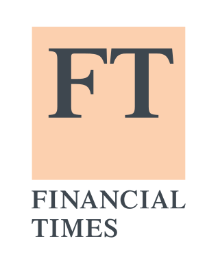 Financial_Times_corporate_logo