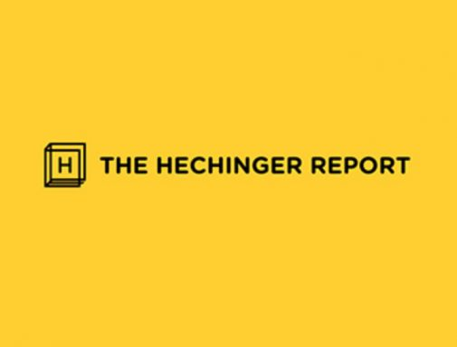 Hechinger-Report logo