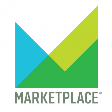 MarketplaceRadio-logo