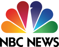 Spring & Summer Internships on Offer at NBC/MSNBC – Hunter