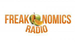Freakonomics-Radio_Logo