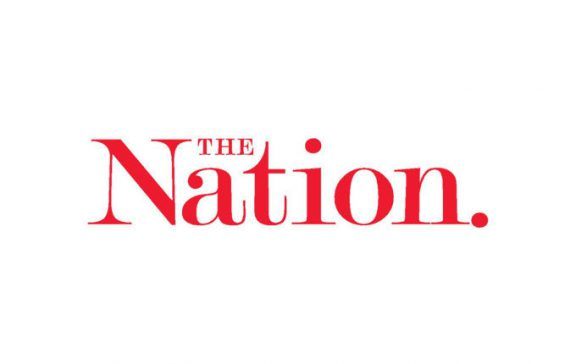 Nation Student Journalism Conference logo