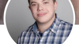 Frank Posillico Twitter profile photo