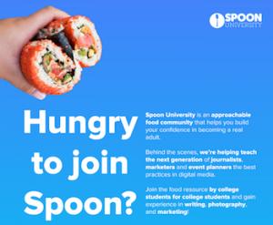 SpoonUniversityFlyer_crop_350