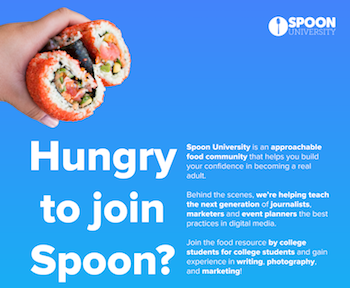 SpoonUniversityFlyer_crop_350
