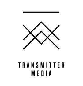 Transmitter logo