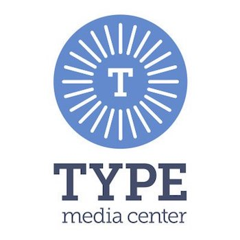 TypeMediaCenterlogo