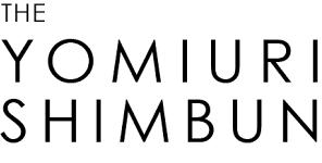 Yomiuri Shimbun logo