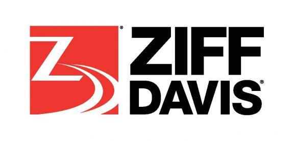 Ziff_davis_logo