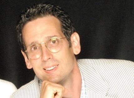 Feature Writing Professor Douglas Alden